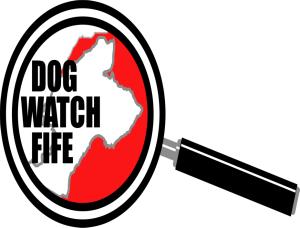 dog watch Fife